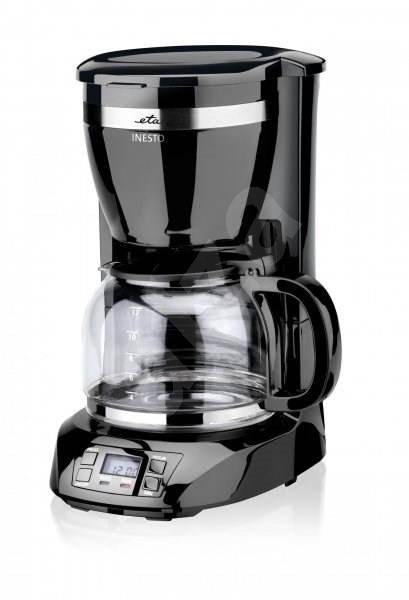 ETA 3174 Inesto - Filter-Kaffeemaschine
