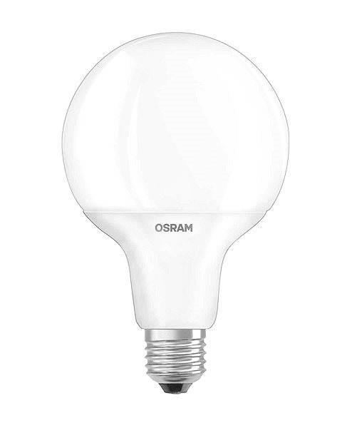 lampen design glühbirnen stern
