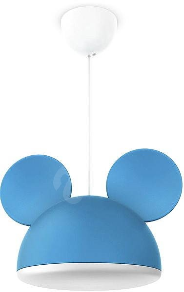 Philips Disney Mickey Mouse 717583016 Lampe | Alza.at