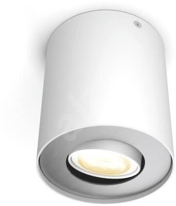 hue lampen machen sich selbstständig