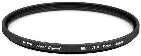 HOYA 67 mm PRO 1D DHMC - UV Filter