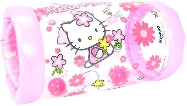 Zylinder Klettern Hallo Kitty - Aufblasbares Spielzeug