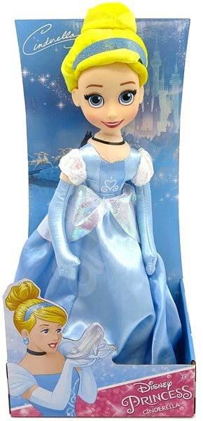 Bambola principessa Disney CenerentolaAlza at della fbvyY76g
