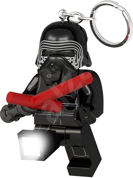 LEGO Lichtschwert mit LED zum Leuchten bringen Do It