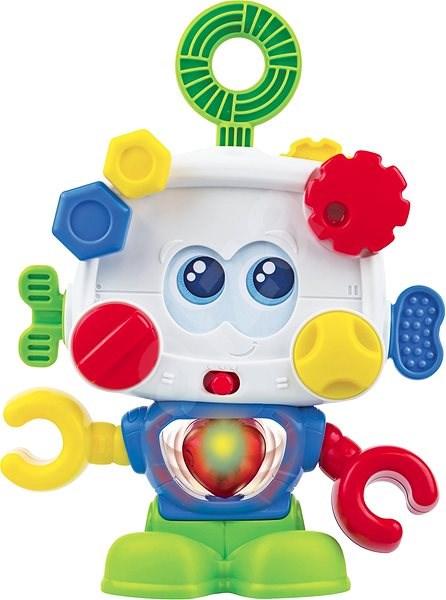 Baby Toys Musikalische Krake unter dem Meer Interaktives