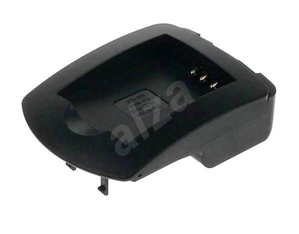 AVACOM AVP189 für Nikon EN-EL8 - Adapter