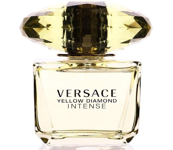 f499713d90ebc3 VERSACE Yellow Diamant Intensive EdP 90 ml - Eau de Parfum | Alza.at