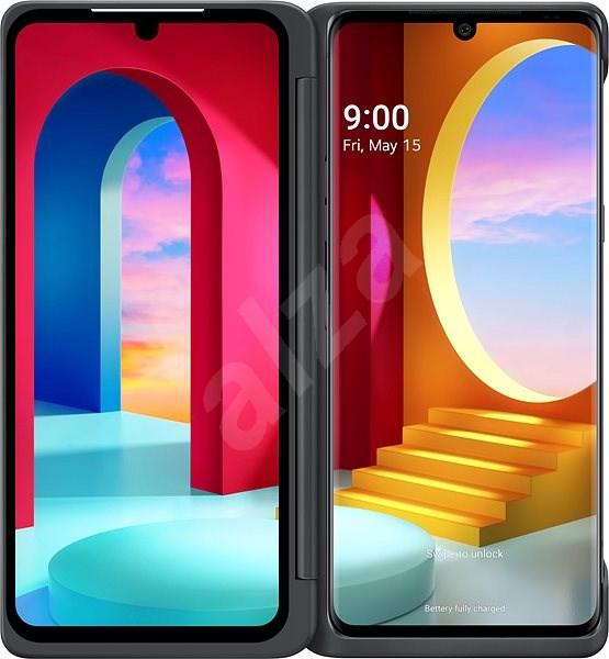 LG Handy Ladegeräte & Dockingstationen günstig kaufen | eBay