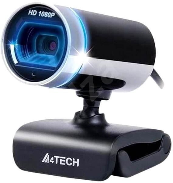 A4tech PK-910H Full HD Webcam - Webcam