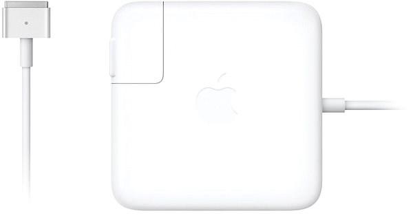 MagSafe 2 Power Adapter 60W pro MacBook Pro Retina - Netzteil
