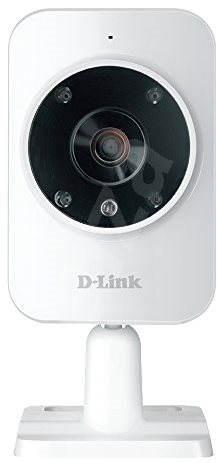 D-Link DCS-935LH - IP Kamera