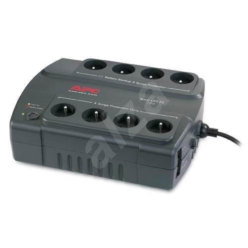 APC Back-UPS ES 700 - Backup-Stromversorgung