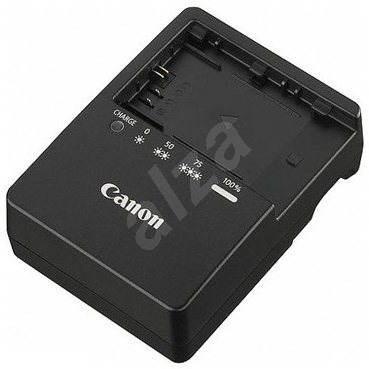 Doppel LED Akku Ladegerät für Canon LP E6 LC E6 EOS 5D Mark