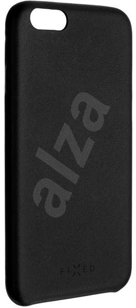 FIXED Tale für Huawei Mate 20 für Schwarz - Handyhülle