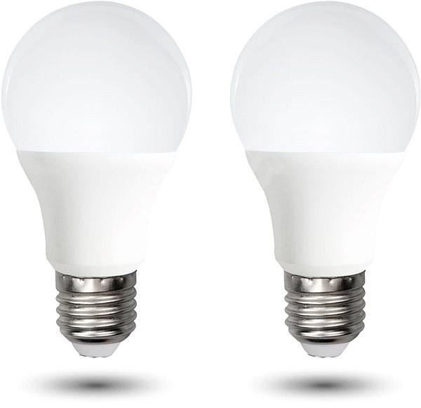 led lampen 15 watt e27 ww