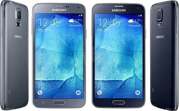 Samsung Galaxy S5 Neo (SM-G903F) - Handy