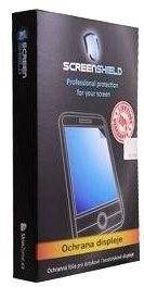 ScreenShield für Samsung B3410W - Schutzfolie