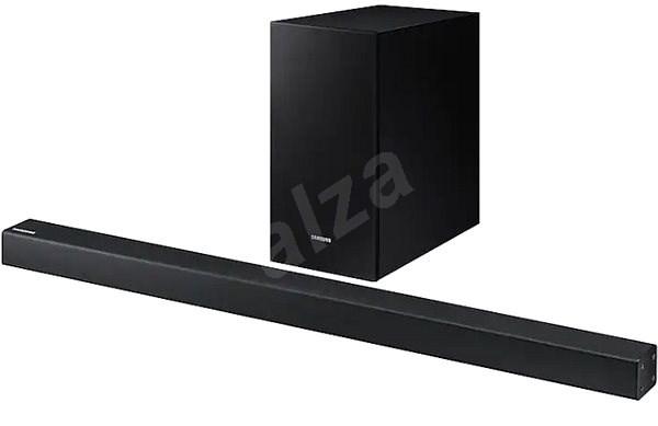 Samsung HW-R450/DE - SoundBar