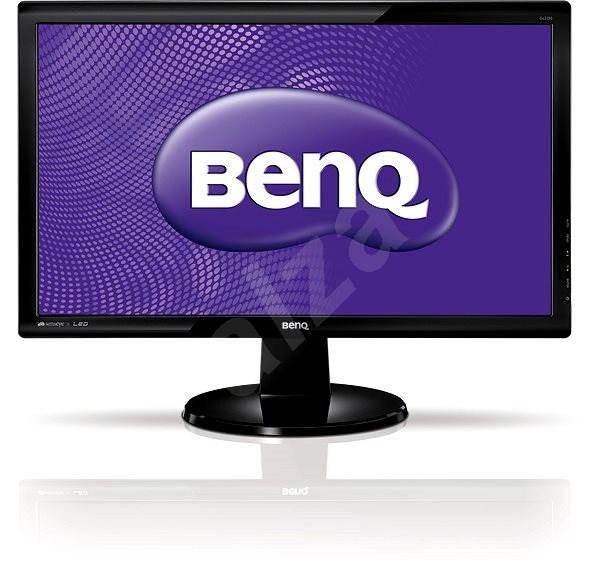"""LED Monitor 21.5"""" BenQ GL2250 - LED Monitor"""