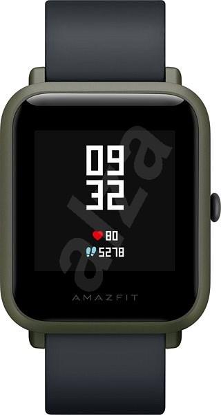 Xiaomi Ladegerät für Amazfit Bip Ladegerät   Alza.at