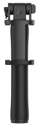 Selfie-Stick Xiaomi Selfie Pole schwarz - Selfie-Stick