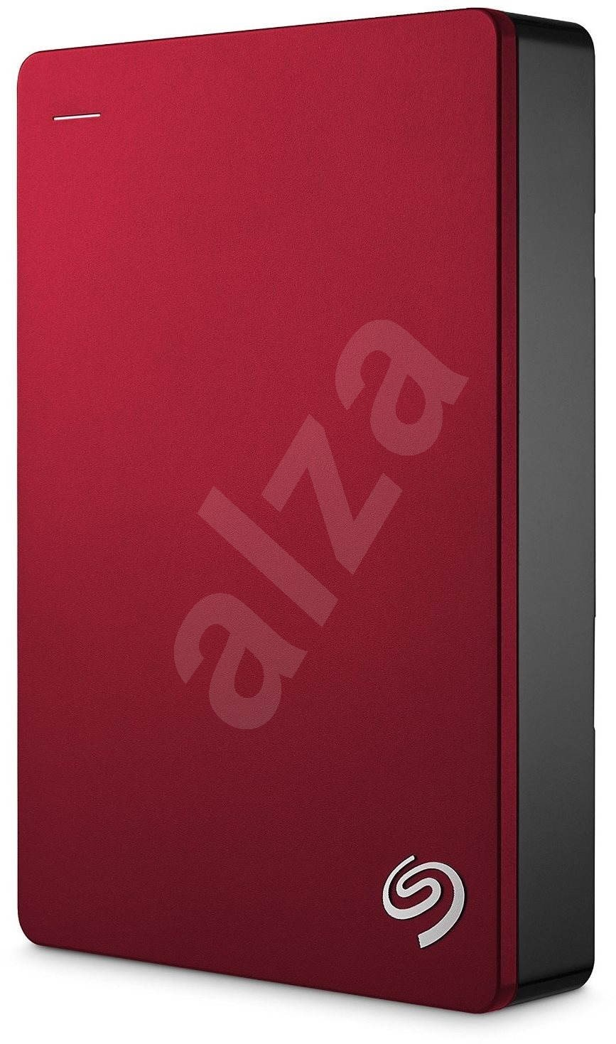seagate backup plus portable 5tb erven externe. Black Bedroom Furniture Sets. Home Design Ideas