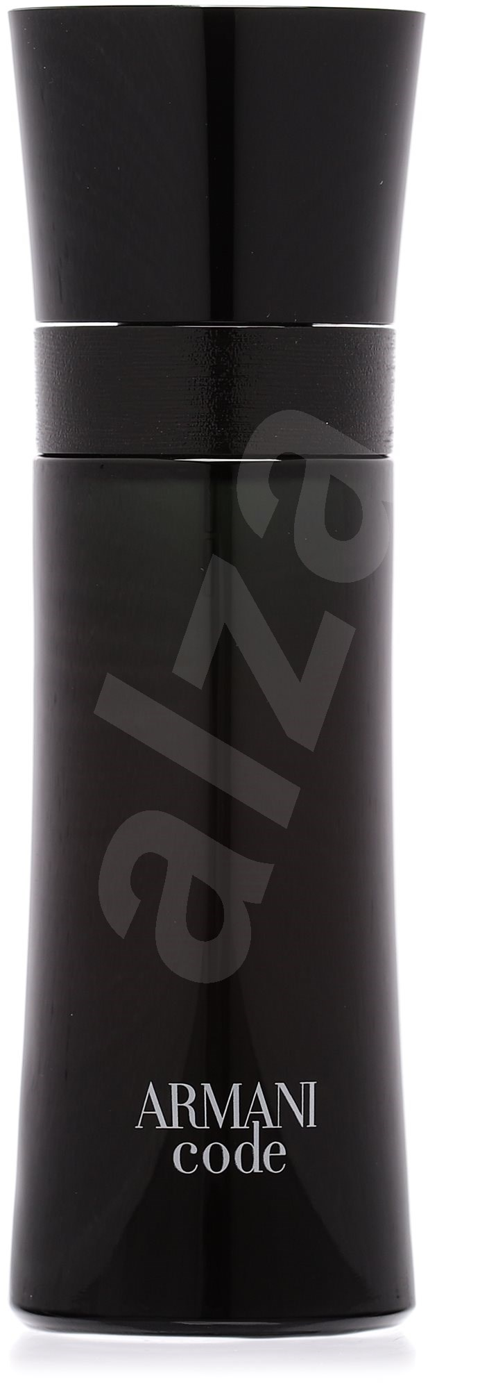 giorgio armani code homme edt 75 ml herren eau de. Black Bedroom Furniture Sets. Home Design Ideas