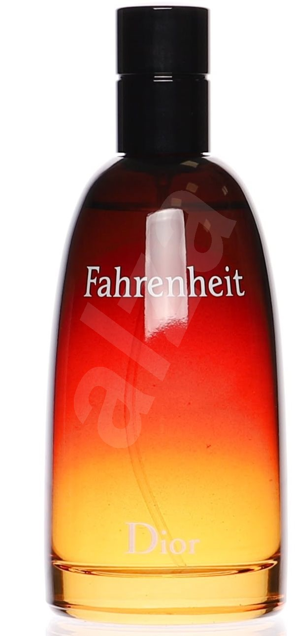 dior fahrenheit edt 100 ml herren eau de toilette. Black Bedroom Furniture Sets. Home Design Ideas